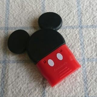 ディズニー(Disney)の変換プラグ(変圧器/アダプター)