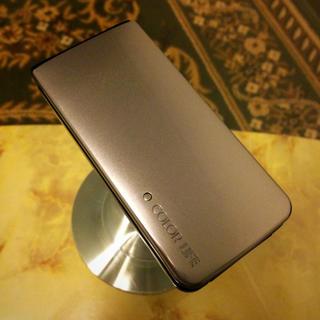 Panasonic - SOFT BANK  103P. 3G 携帯