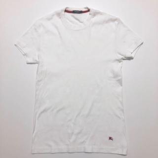 バーバリー(BURBERRY)のバーバリーロンドン Tシャツ(Tシャツ(半袖/袖なし))