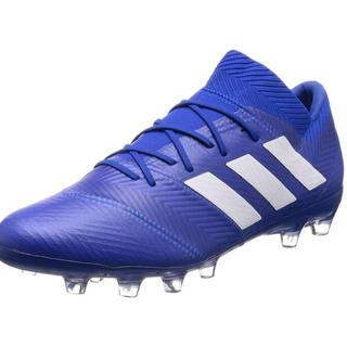 アディダス(adidas)の【26.5】ネメシス 18.2 ジャパン HG AG adidas(シューズ)