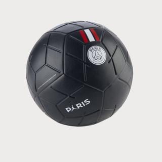 ナイキ(NIKE)の【日本未発売】PSG JORDAN サッカーボール(ボール)