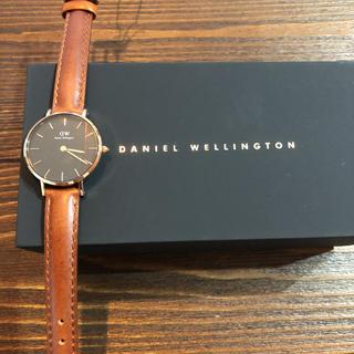 Daniel Wellington - ◼️人気の腕時計 ダニエルウェリントン◼️