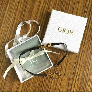 クリスチャンディオール(Christian Dior)のChristian Dior(ネックレス)