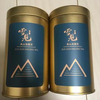台湾 高山茶 烏龍茶 高山烏龍茶 ウーロン茶 お茶 茶葉
