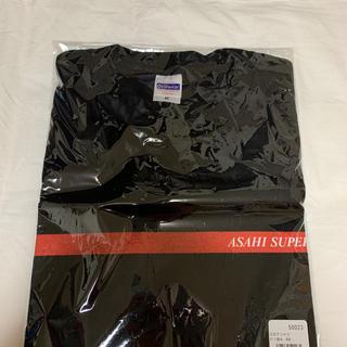 アサヒ(アサヒ)のアサヒスーパードライ Tシャツ(Tシャツ/カットソー(半袖/袖なし))