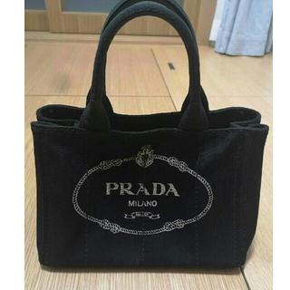 PRADA - PRADAショルダーパッグハンドバッグトートパッグプラダ