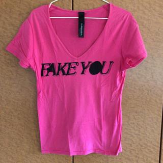 ヴァンキッシュ(VANQUISH)のvanquish tシャツ、ポロシャツセット(Tシャツ/カットソー(半袖/袖なし))