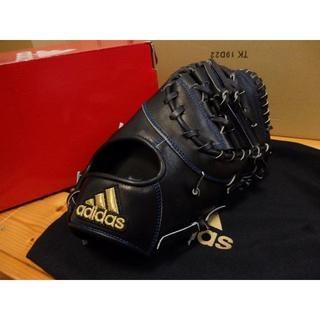 アディダス(adidas)のアディダス ファーストミット 硬式野球(グローブ)