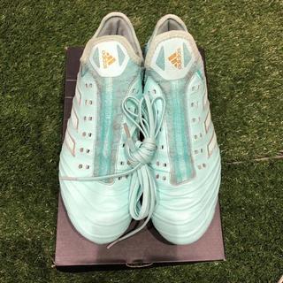アディダス(adidas)のスパイク adidas copa 18.1 fg/ag(シューズ)