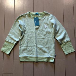 イーピーアイ(EPI)の長袖Tシャツ 120㎝(Tシャツ/カットソー)