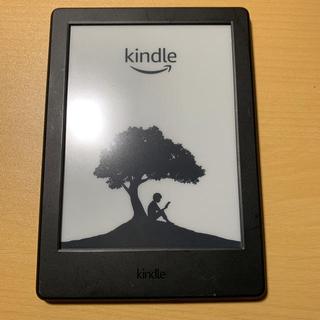 komasyo さま専用 Kindle Paperwhite