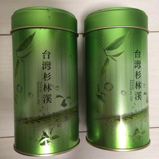 台湾 お茶 天然茶葉