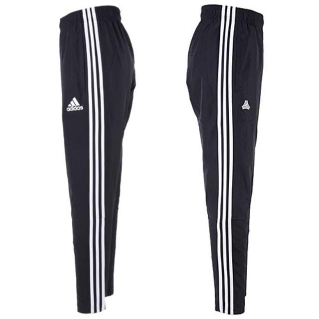 adidas(アディダス)の【値下げ】アディダス RENGI ピステパンツ  スポーツ/アウトドアのサッカー/フットサル(ウェア)の商品写真