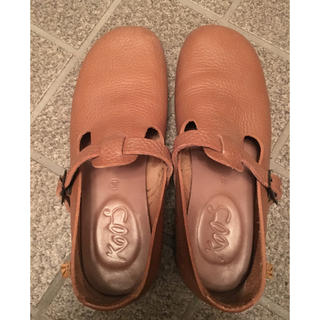 KOOS - KOOS 靴  38