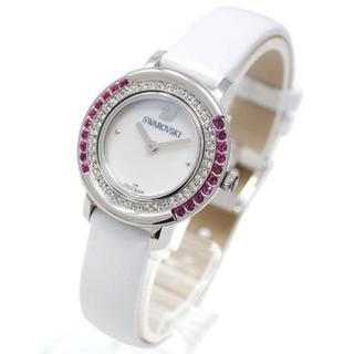 スワロフスキー(SWAROVSKI)の【数量限定】新品 スワロフスキー 腕時計 レディース クリスタル 5269221(腕時計)
