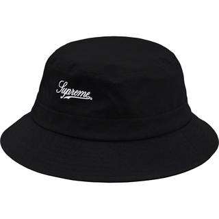 Supreme - supreme crusher バケット ハット cap