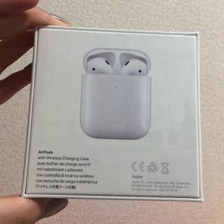 Apple - Apple AirPos 第2世代