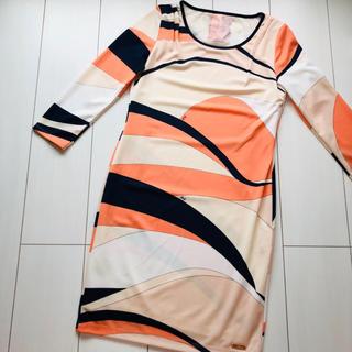 Rady - Rady ラフィネマーブル ワンピース ドレス