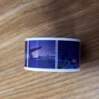 ニコアンド(niko and...)のniko and... OR NH マスキングテープ(テープ/マスキングテープ)