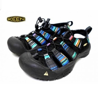 キーン(KEEN)のKEEN キーン ANTI-ODOR ANATOMIC FOOTBED(サンダル)