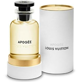 ルイヴィトン(LOUIS VUITTON)のLouis Vuitton(ユニセックス)