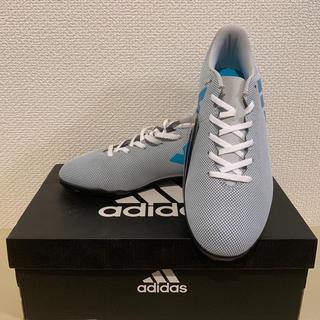 アディダス(adidas)のadidas X 17.4 TF(シューズ)
