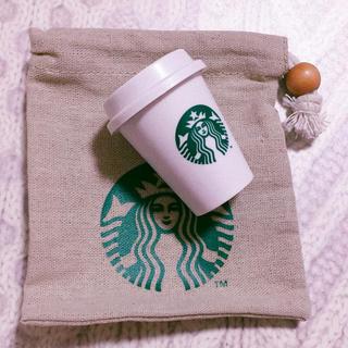 Starbucks Coffee - スターバックス ミニカップギフト