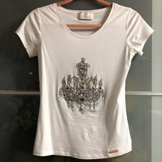 Rady - Rady  シャンデリアTシャツ