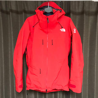 THE NORTH FACE - THE NORTH FACF OBSESSION RTG JACKET