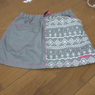 アディダス(adidas)のアディダス スカート(ウエア)