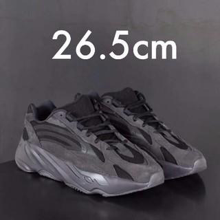 アディダス(adidas)のADIDAS YEEZY BOOST 700 V2 VANTA (スニーカー)