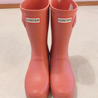 HUNTER - Hunter長靴