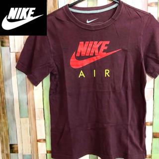 ナイキ(NIKE)のナイキ Tシャツ B0154(Tシャツ(半袖/袖なし))