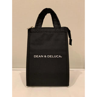 DEAN & DELUCA - DEAN&DELUCA 保冷バッグS
