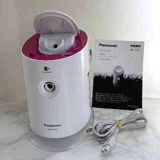 Panasonic - パナソニック ナノケア 寝ながらエステ EH-SA60