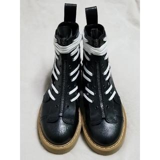 N°21 - N゚21 サンダルブーツ ブーツ