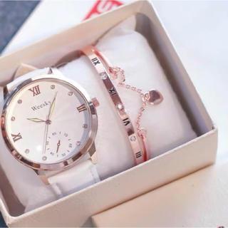 レディース腕時計