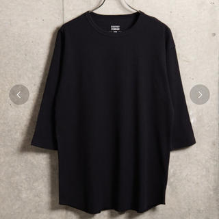 Tシャツ、カットソー