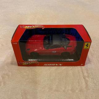 フェラーリ(Ferrari)のフェラーリ ミニカー(ミニカー)