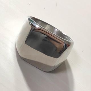 リング メンズ (リング(指輪))