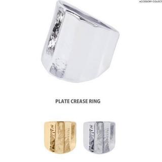 ジュエティ(jouetie)のリング 1つの価格です❗️ SLY  EMODA zara kastane (リング(指輪))
