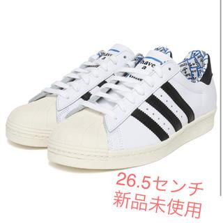 アディダス(adidas)のadidas originals by have a good time(スニーカー)