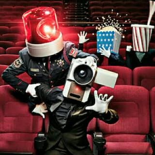 ◆映画無料デジタルチケット MOVIX各劇場 新宿・丸の内ピカデリー東劇神戸松竹