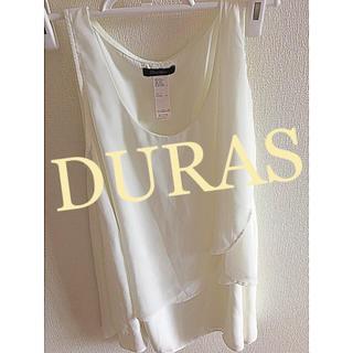 DURAS - DURAS   アンビエント