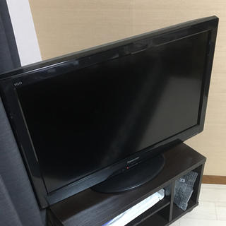 パナソニック(Panasonic)のパナソニック テレビ(テレビ)