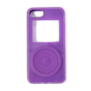 ビームス(BEAMS)のiPhoneケース(XR)(iPhoneケース)