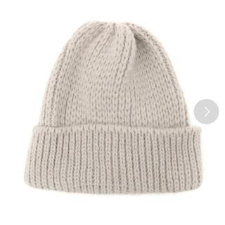 a8cd128657fe03 チャオパニック 帽子の通販 500点以上 | Ciaopanicのレディースを買う ...