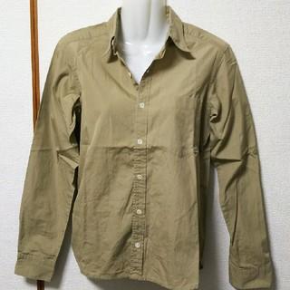 ラルフローレン(Ralph Lauren)の美品❗Ralph Lauren(ラルフローレン)のシャツ(シャツ/ブラウス(長袖/七分))