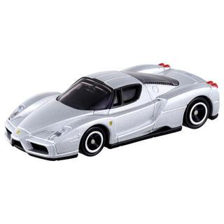 フェラーリ(Ferrari)のはちみつレモンさん 専用(ミニカー)