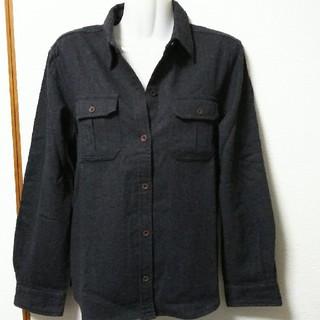 ラルフローレン(Ralph Lauren)の激安❗Ralph Lauren(ラルフローレン)のシャツ(シャツ/ブラウス(長袖/七分))